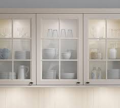 Cabinet Doors Lowes Glass Cabinet Doors Lowes Ikea Kitchen Cabinets Uk Corner Wall