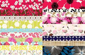 decorative paper cailun info entries tagged as decorative paper artist books