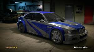 nissan skyline 2015 wallpaper video game need for speed 2015 wallpapers desktop phone