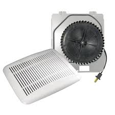 bathroom ceiling fans in bathrooms exhaust fan in ceiling