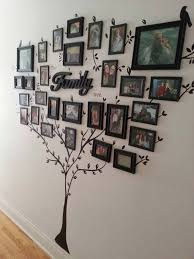 Aviation Home Decor 30 Fantastic Wall Tree Decorating Ideas That Will Inspire You