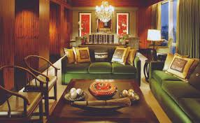 Indonesian Home Decor Indonesian Style Home Decor Home Style