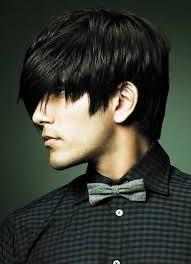 korean men s hairstyles ancient services for men hair cut s