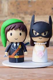 nerdy cake toppers wedding cake topper wedding cake toppers interpreted by