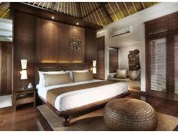 Split Level Bedroom by Australian Split Level House Plans House Plans