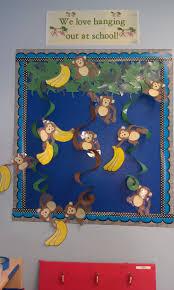 best 25 monkey bulletin boards ideas on pinterest safari