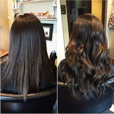glam seamless hair extensions maintenance of hair extensions sydney posters and prints