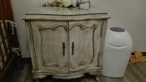muebles decapados en blanco restauración y decapado en muebles ideas pintores