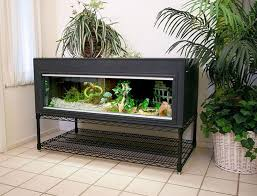 reptile l stand diy terrarium design glamorous plastic snake cages plastic snake cages