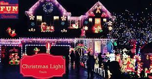 nashville christmas lights 2017 2017 christmas light tours in nashville nashville fun for families
