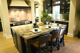 eat in island kitchen eat in island kitchen kitchen island fabulous eat in custom