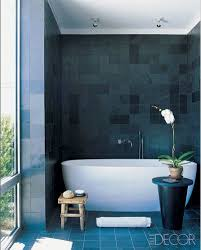 7 best black stone shower w custom shower base images on pinterest
