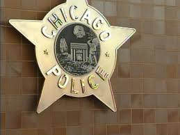 chicago halloween shooting video shows chicago cop shooting into car of teens report nbc
