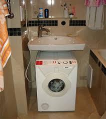 washing machine with sink ideatarium v shape washing machine