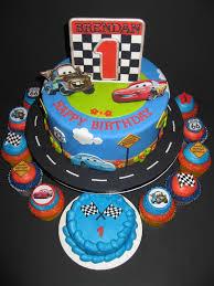 baby birthday cake car image inspiration of cake and birthday