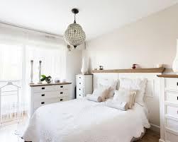 deco chambre romantique deco chambre parentale meilleur decoration chambre parentale