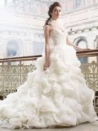beautiful wedding dresses luxury beautiful wedding dresses lace tulle bridal gown