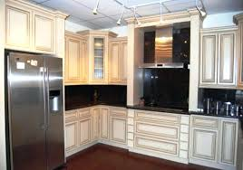 Custom Unfinished Cabinet Doors Custom Cabinet Door Aypapaquerico Info