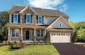home design center sterling va 100 home design center virginia 100 home design outlet