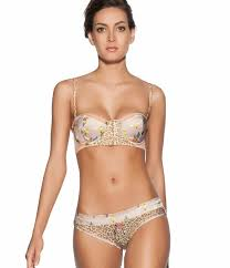 Agua Bendita Leopardo Highend Kids Bikinis 51 Best Agua Bendita Lingerie Images On Pinterest Bikinis