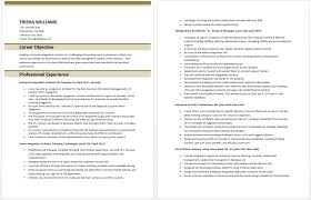 Import Export Resume Sample by Enterprise Application Integration Resume Best Resume Examples