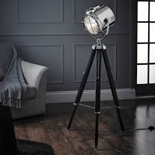 the best modern tripod floor lamps for your project