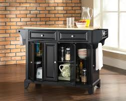 kitchen room 2017 nice wooden kitchen island black marble