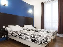chambre lits jumeaux lit lits jumeaux luxury chambre lits jumeaux meilleur rapport