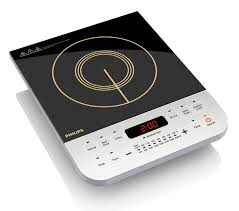 Kitchen Collections Coupons by Review Of Philips Viva Collection Hd4928 2100 Watt Induction