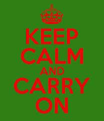 Meme Keep Calm Generator - keep calm and posters generator maker for free keepcalmandposters com