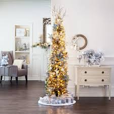 michaels crafts artificial christmas trees christmas photo