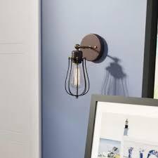 Nautical Wall Sconce Indoor 101 Indoor Nautical Style Lighting Ideas Beachfront Decor