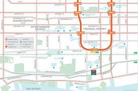 eaton centre floor plan virtual tour of 88 harbour street toronto ontario m5j 0c3 condo