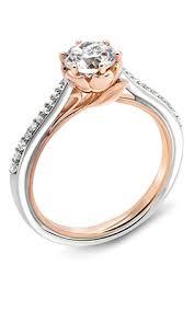 cinderella engagement ring announcing enchanted disney jewelry engagement rings disney