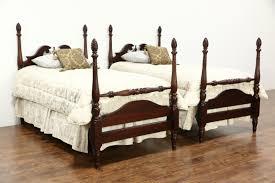 Bed Frames Montreal Antique Bed Frame Bed Frame Katalog 8e8993951cfc