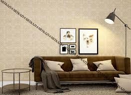 Caselio Papier Peint by Artkazi Menzah 7 Un Bon De Reduction De 60 Pour Relooker Votre