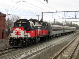 emd gp40 based passenger locomotives wikipedia