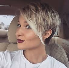 cute short haircuts for plus size girls 790 best all about hair images on pinterest hair cut hair