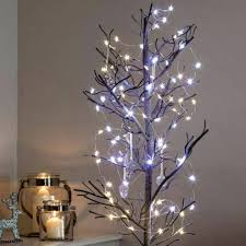 white string lights bulk christmas string lights gpsociety org