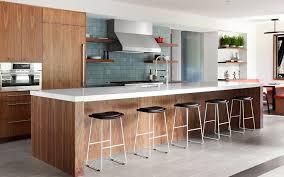 Modern Kitchen Cabinets Seattle Modern Kitchen Cabinets In Bellingham Contemporary Kitchen