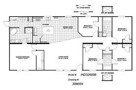 5 bedroom 3 bath floor plans 5 bedroom 3 bath home floor plans beautiful 5 bedrooms floor plans