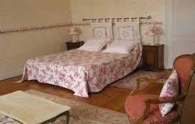 chambre d hote pauillac chambre d hôtes de charme la riviere à pauillac