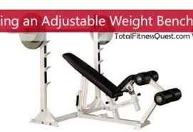 Bowflex Selecttech Adjustable Bench Series 3 1 Which Is The Best Weight Bench To Buy In 2017 October Guide