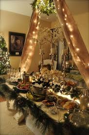 Christmas Dinner Centerpieces - 135 best come to the table images on pinterest thanksgiving