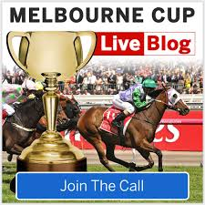 lexus melbourne cup 2016 melbourne cup flemington horse by horse guide