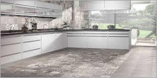 tapis cuisine pas cher tapis de cuisine pas cher 502232 carrelage design tapis cuisine
