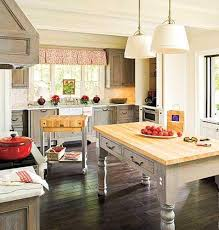 kitchen island outlets kitchen island outlets cottage kitchen