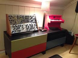 Living Room Setups by Living Room Setup Ikea Hacks Clever Solutions Other Gear