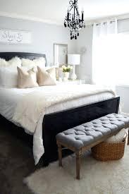 cheap black furniture bedroom black bedroom furniture decorating ideas rich bedroom with dark