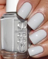 essie go with the flowy kelliegonzoblog my nails pinterest